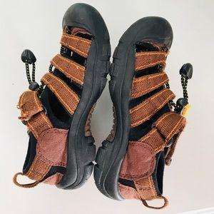 Keen Shoes - Kids Keen Sandals